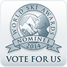 japans-best-ski-boutique-hotel-2014-vote-for-us-button-96x96