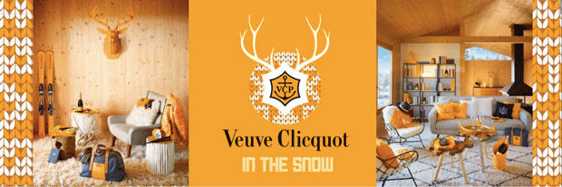 "Veuve-Clicquot-""In-the-Snow""2_2"