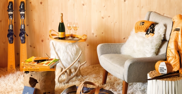 "Veuve_Clicquot_""In_the_Snow""_620_320_c1"