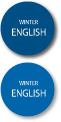 WINTER ENGLISH