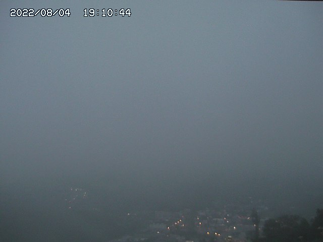 Niseko Grand HIRAFU Ace #3 webcam