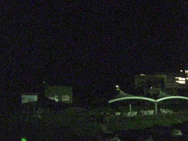 webcam Niseko United 6