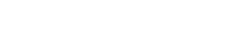 SnowSports School Accreditation System