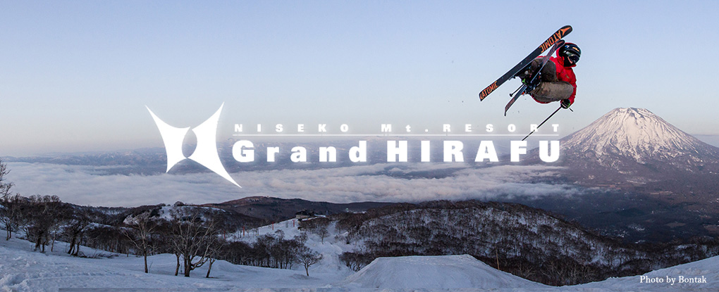 niseko grand-hirafu photo08